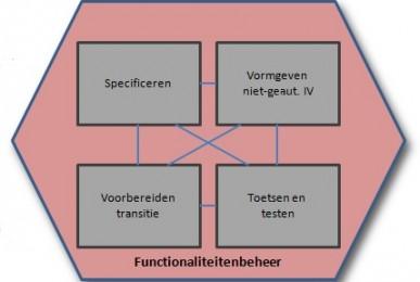 bisl- functionaliteitenbeheer